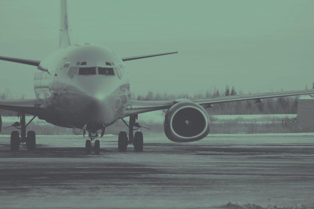Lotniska i połączenia międzynarodowe już otwarte – Czy Polacy zdecydują się na wakacje